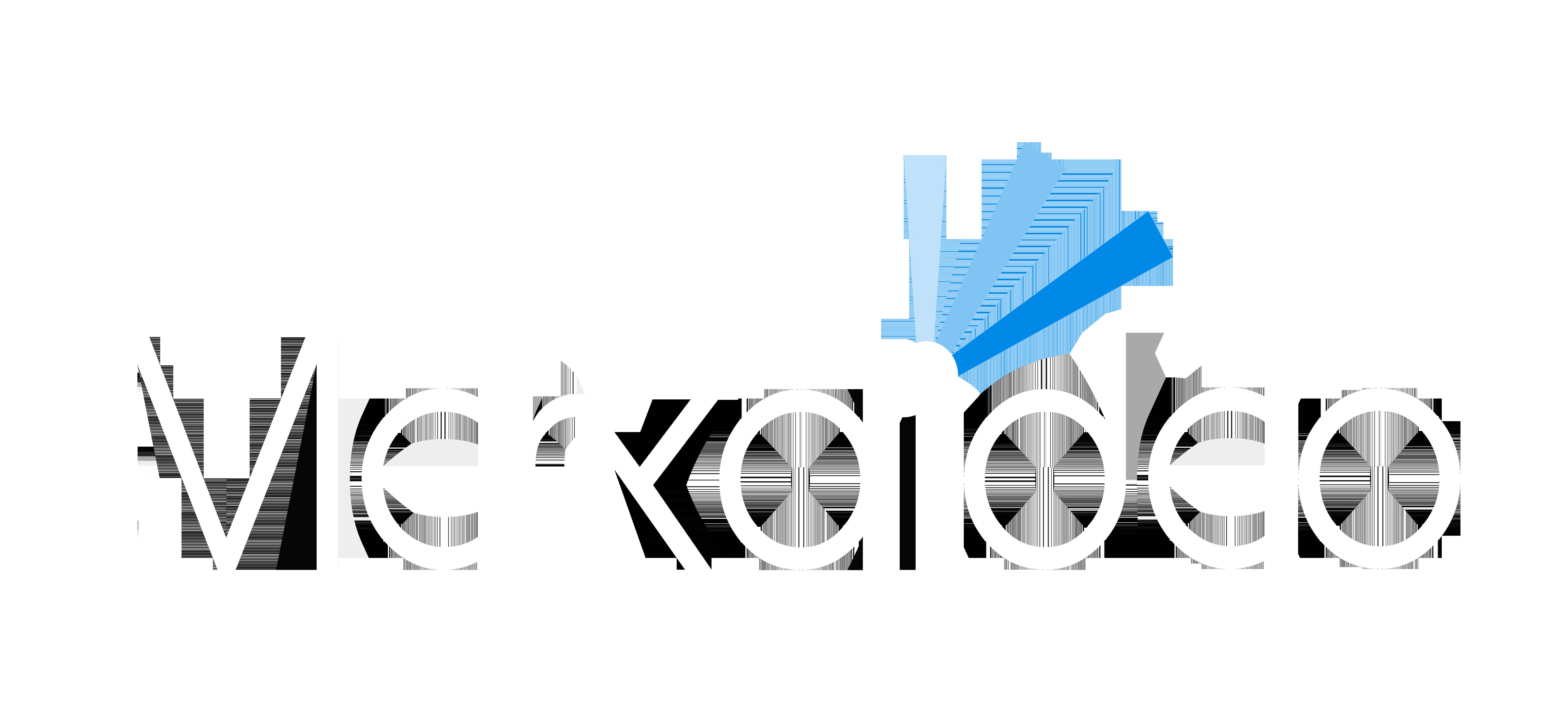Merkaideo